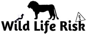 WIld Life Risk